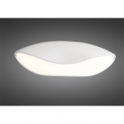 Plafoniera Mantra M1947 Pasion Ceiling 4 Light White
