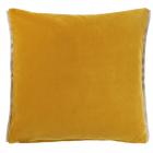 Perne decorative Designers Guild Varese Cushion Velvet 43x43cm
