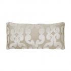 Perne decorative Designers Guild Iridato Cushion