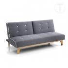 Canapea fixa sofa bed TWEET A
