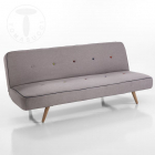 Canapea fixa sofa bed URBAN