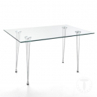 Masa din lemn table desk MATRA