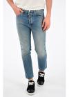 17cm Straight Leg Denim HAPPY Jeans