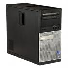 Dell Optiplex 790 Intel Core i5 2400 3 10 GHz 4 GB DDR 3 500 GB HDD DV