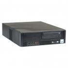 Hyundai Pentino Business F Intel Core i5 3450 3 10 GHz 4 GB DDR 3 500