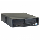 Hyundai Pentino Business F Intel Pentium G645 2 90 GHz 4 GB DDR 3 500