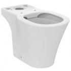 Vas WC Ideal Standard Connect Air fara rama pentru rezervor asezat
