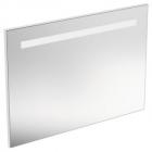 Oglinda Ideal Standard cu lumina mediana LED 57 1W 100 x 70 cm