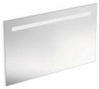 Oglinda Ideal Standard cu lumina mediana LED 57 1W 120 x 70 cm