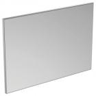 Oglinda Ideal Standard S reversibila 100 x 70 cm