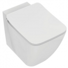 Vas WC Ideal Standard Strada II AquaBlade pentru rezervor ingropat