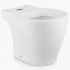 Vas WC monobloc Ideal Standard Connect Space pentru rezervor pe vas 36