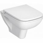 Vas WC suspendat Vitra S20
