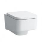 Vas WC suspendat Laufen Pro S Rimless