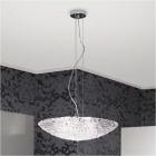 Plafoniera Pendant Lamp online Linea Light