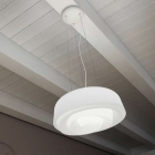 Plafoniera Suspension lamps Rose Linea Light