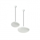 Plafoniera Suspension light Oh Smash Linea Light