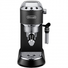 Espressor manual DeLonghi Dedica Style EC 685 1300 W 15 Bar 1 1 l Slim