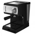 RESIGILAT Espressor manual Studio Casa Aroma 15 Bar 1050W SC422