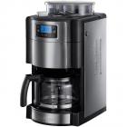 RESIGILAT Cafetiera Russell Hobbs Rasnita incorporata 1000 W LCD 1 5 l