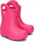 Handle It Rain Boot