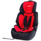 Scaun Auto Large Seat 9 36 kg Rosu