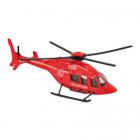 Elicopter de Salvare cu Rotor Manual BELL429