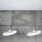 Plafoniera s Move Linea Light