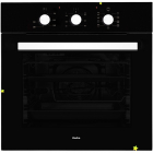 Cuptor electric INCORPORABIL BOES68161 negru