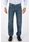 20 5cm Wide Lege Jeans