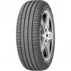 Anvelopa vara Michelin Primacy 3 Rof 225 45R18 95Y Vara