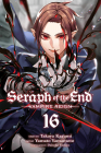 Seraph of the End Vol 16