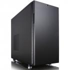 Sistem Workstation Xtreme 3D Modeling v3 AMD Ryzen Threadripper 2950X