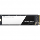 SSD Black Series 1TB PCI Express 3 0 x4 M 2 2280