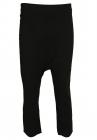 Pantaloni ZARA Maya Black