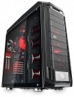 Carcasa Cooler Master Trooper Special Edition