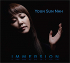 Immersion Vinyl