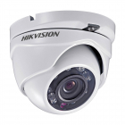 CAMERA SUPRAVEGHERE HIKVISION DS 2CE56C0T IRM TURBO HD 1MP