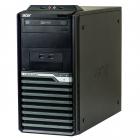 Acer Veriton M6620G Intel Core i7 3770 3 40 GHz 8 GB DDR 3 500 GB HDD