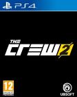 Joc Ubisoft THE CREW 2 pentru PlayStation 4
