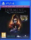 Joc Techland TORMENT TIDES OF NUMENERA pentru PlayStation 4
