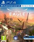 Joc Ubisoft EAGLE FLIGHT VR pentru PlayStation 4