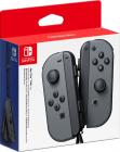 Accesoriu consola Nintendo Switch Joy Con Pereche Grey