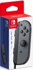 Accesoriu consola Nintendo Switch Joy Con Right