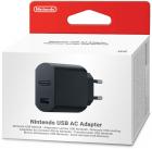Accesoriu consola Nintendo USB AC ADAPTER
