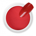 4Pro Acryl color nr 49 Deadly Red 6gr