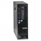 Lenovo ThinkStation C20 2 x Intel Xeon X5570 2 93 GHz 8 GB DDR 3 ECC 5