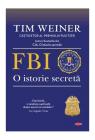 FBI O istorie secret Carte pentru to i