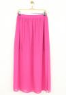 Fusta New Look Nastasia Pink
