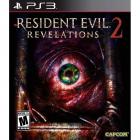 Joc Capcom Resident Evil Revelations 2 pentru PlayStation 3
